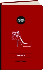 SHOES: Instant Expert