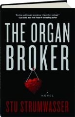 THE ORGAN BROKER