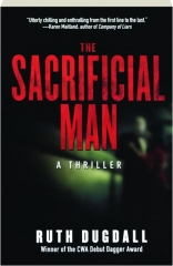 THE SACRIFICIAL MAN