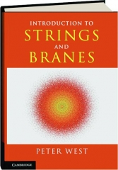 INTRODUCTION TO STRINGS AND BRANES