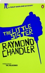 THE LITTLE SISTER