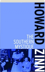 THE SOUTHERN MYSTIQUE