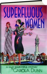 SUPERFLUOUS WOMEN