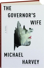 THE GOVERNOR'S WIFE