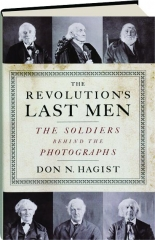 THE REVOLUTION'S LAST MEN