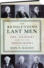 THE REVOLUTION'S LAST MEN