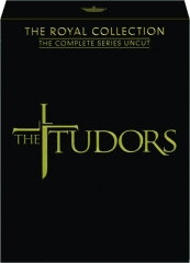 THE TUDORS: The Royal Collection