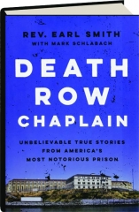 DEATH ROW CHAPLAIN