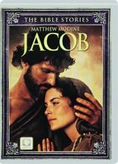 JACOB: The Bible Stories