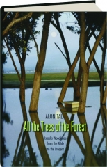 ALL THE TREES OF THE FOREST