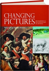CHANGING PICTURES: Discoloration in 15th-17th-Century Oil Paintings