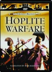 HOPLITE WARFARE: The War File