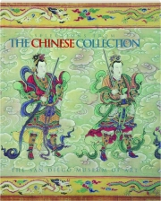 SELECTIONS FROM THE CHINESE COLLECTION