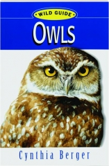 OWLS: Wild Guide