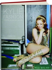 KYLIE / FASHION
