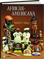 AFRICAN-AMERICANA