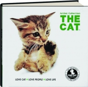 THE CAT: Artlist Collection