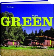 MICRO GREEN: Tiny Houses in Nature