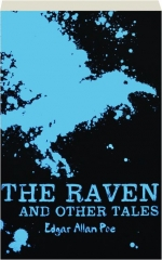 THE RAVEN AND OTHER TALES