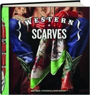 WESTERN SCARVES