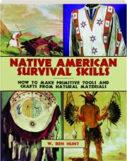 native american medicinal plants an ethnobotanical dictionary pdf