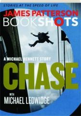 CHASE: BookShots