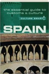 SPAIN: Culture Smart!