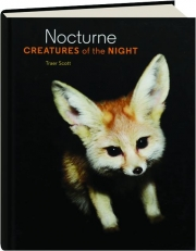 NOCTURNE: Creatures of the Night