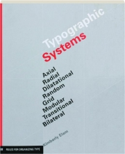 TYPOGRAPHIC SYSTEMS