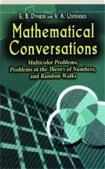 MATHEMATICAL CONVERSATIONS