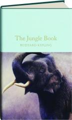 THE JUNGLE BOOK: Macmillan Collector's Library