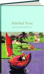 SELECTED VERSE: Macmillan Collector's Library