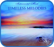 TIMELESS MELODIES: Instrumental Moods