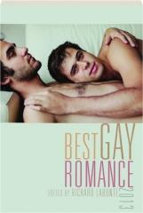 BEST GAY ROMANCE, 2013