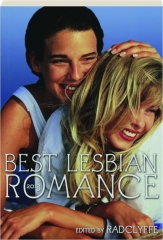 BEST LESBIAN ROMANCE, 2013