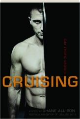 CRUISING: Gay Erotic Stories