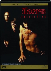 THE DOORS COLLECTION: Collector's Edition