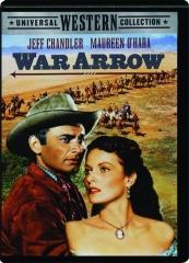 WAR ARROW: Universal Western Collection