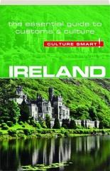 IRELAND: Culture Smart!