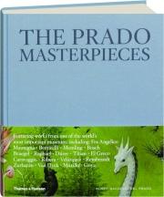 THE PRADO MASTERPIECES