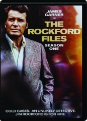 THE ROCKFORD FILES: Season One