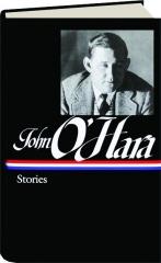 JOHN O'HARA: Stories