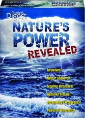 NATURE'S POWER REVEALED