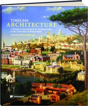 Modern Architecture Representation And Reality modern architecture: representation & reality - hamiltonbook