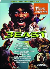 BEAST COLLECTION