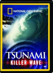 TSUNAMI: Killer Wave