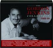 THE GORDON JENKINS COLLECTION 1932-59