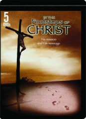 IN THE FOOTSTEPS OF CHRIST