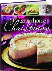 <I>TASTE OF HOME</I> CHRISTMAS 2011