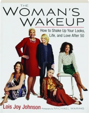 THE WOMAN'S WAKEUP